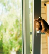 7 советов по выбору пластиковых окон