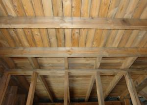 Как быстро и правильно построить каркасный дом своими руками о деревянных домах