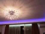 Современные светодидные системы освещения