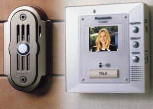 Видеодомофон - роскошь или необходимость?