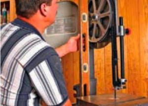 Как удлинить колону ленточной плиты