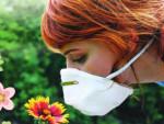Сезон аллергии - когда цветы не в радость