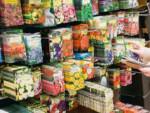 Какие семена покупают чаще всего