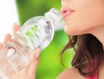 Зачем пить много воды?