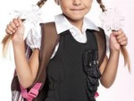 Почему ребенок не хочет идти в школу