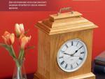 Как самому сделать деревянные часы, со схемами и шаблонами