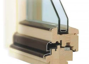 5 мифов о деревянных окнах