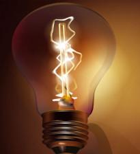Экономия электроэнергии: способы