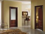 Межкомнатные двери: делаем правильный выбор
