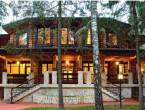 Проект реконструкции старого деревянного дома