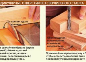Столик для ноутбука - компактное рабочее место у стены