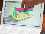 Как делать проекты в SketchUp - советы от профессионала
