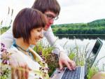 Мобильный интернет на даче - какой выбрать