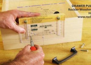 11 инструментов для установки встроенной мебели