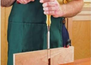 3 главных ручных инструмента в дополнение к станкам