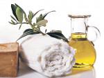 Антикризисная косметичка - оливковое масло, уход за лицом