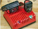 Аккумуляторные батареи для инструментов