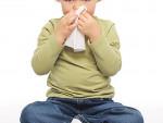 Чем обычно болеют дети летом ?