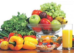 Кому овощи противопоказаны
