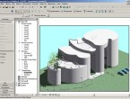 Autodesk Revit: что это и кому необходима программа