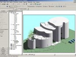 Autodesk Revit: что это и кому необходима программа