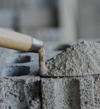 Главные характеристики цемента и правила его выбора