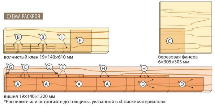 2015-06-29_10-46-35