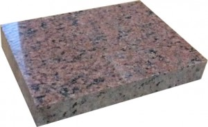 a-granitnaya-plitka-u-nas-luchshaya-nash-telefon-38098697-70-102887b