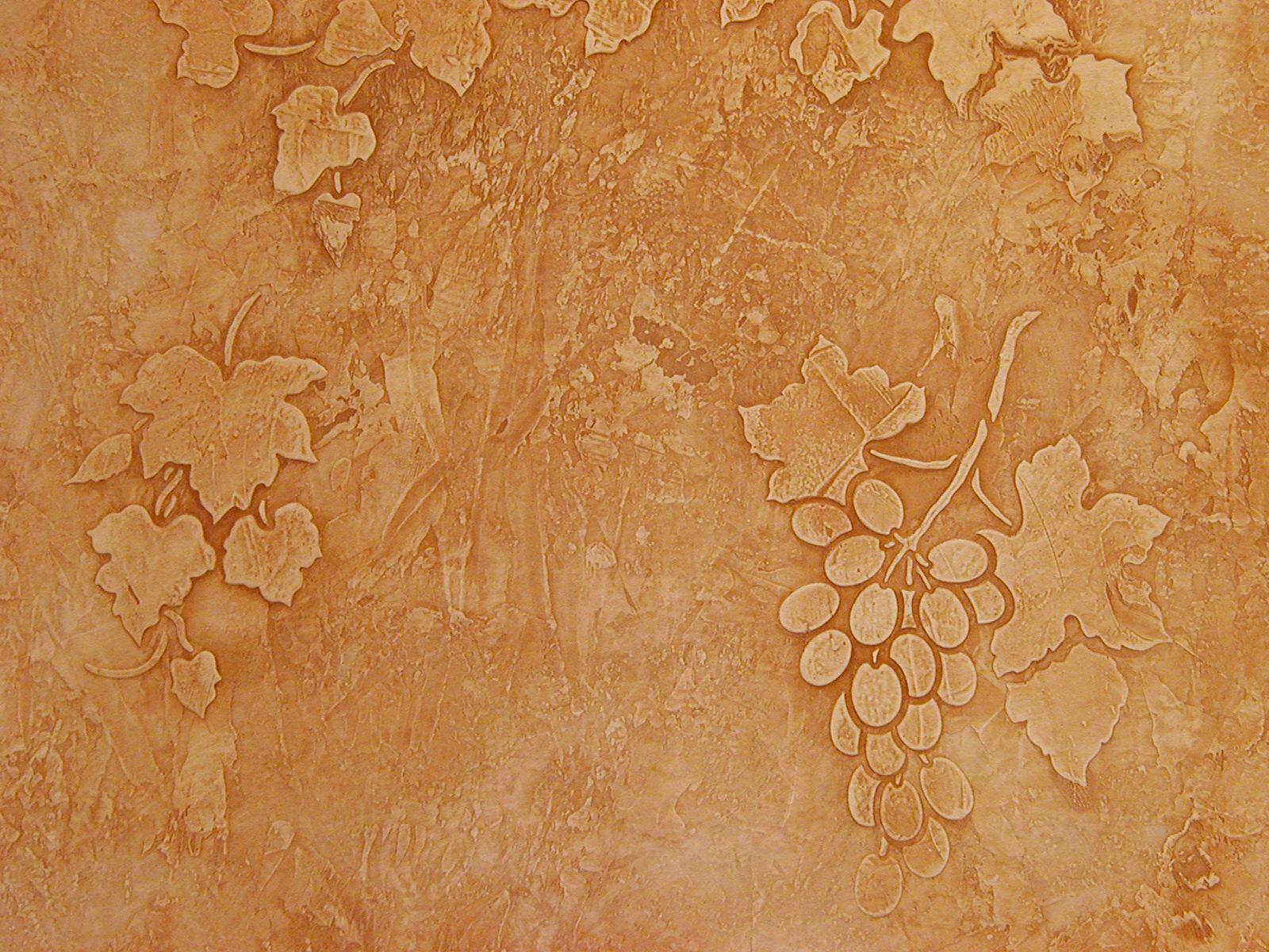Декоративная штукатурка венецианская фото
