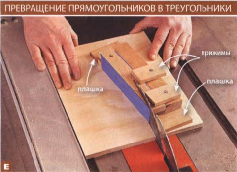 Подготовка крыши под мягкую кровлю Строительный 80
