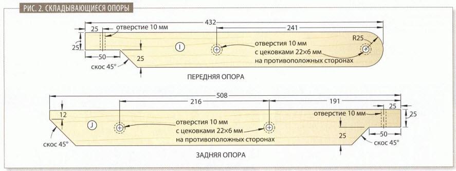 2015-08-05_10-02-32