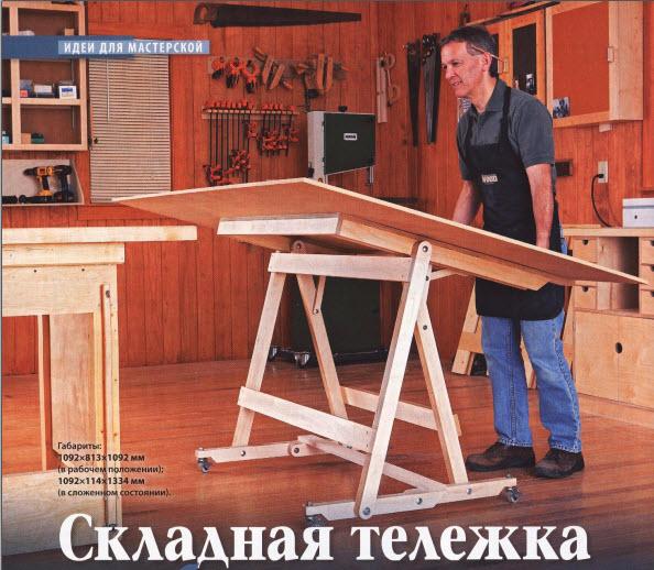 создается купить козлы строительные складные женщин