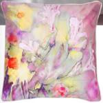 Наволочка для декоративной подушки, Zara Home