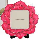 Рамка для фотографий, Zara Home