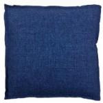 Декоративная подушка, Zara Home