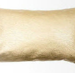 Наволочка на декоративную подушку, Zara Home