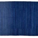 Ковер Wool Patchwork Rug, Zara Home