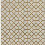 Обои, Pisani Copper, Contarini, Designers Guild