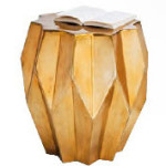 Табурет Side Table Carambola, KARE