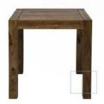 Стол Authentico Table, KARE