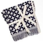 Полотенце для лица Diamond Towel, Zara Home