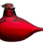 Статуэтка, Little tern, Birds by Toikka