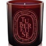 Ароматическая свеча, Tubereuse Rouge, Diptyque Paris