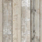 Обои, Scrapwood Wallpaper, Piet Hein Eeek