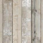 Обои, Scrapwood Wallpaper, Piet Hein Eeek