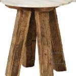 Столик, Genova Side Table, Anthropologie