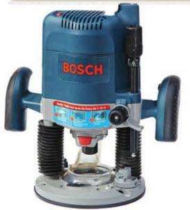 BOSCH 1619EVS