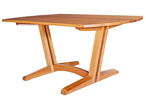 Стол для гостиной своими руками